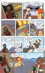 Rune Hunters - Ch. 6 Page 9