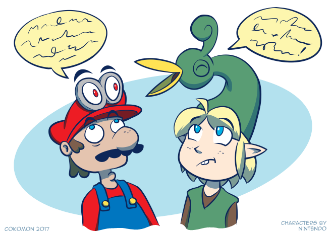 hat_chat_by_cokomon-davdiid.png