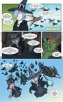Rune Hunters - Ch. 21 Page 3
