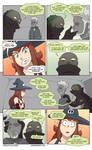 Rune Hunters - Ch. 21 Page 7
