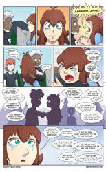 Rune Hunters - Ch. 23 Page 7