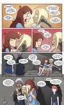 Rune Hunters - Ch. 23 Page 12