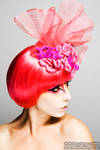 Pop Art: Pink - Part 2
