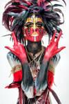 Nawa Tribe II