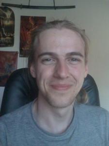 irrenderNarr42's Profile Picture