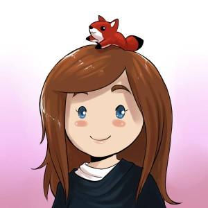 figgy-licious's Profile Picture