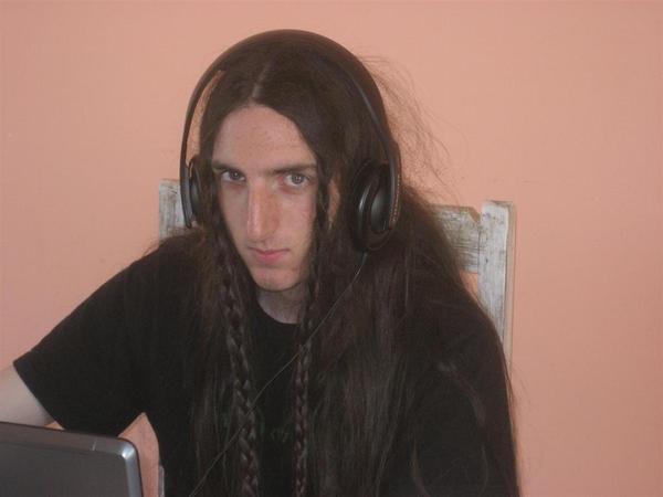 MichaelMathews's Profile Picture