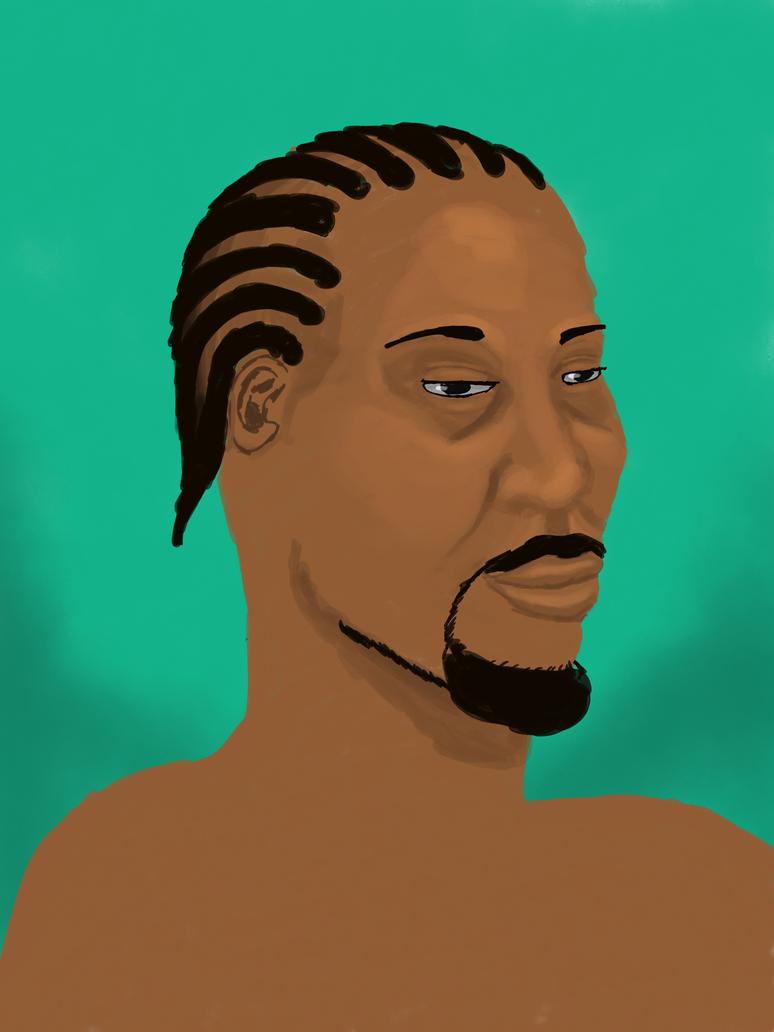Untitled by nkonye