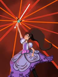 Princess Marco