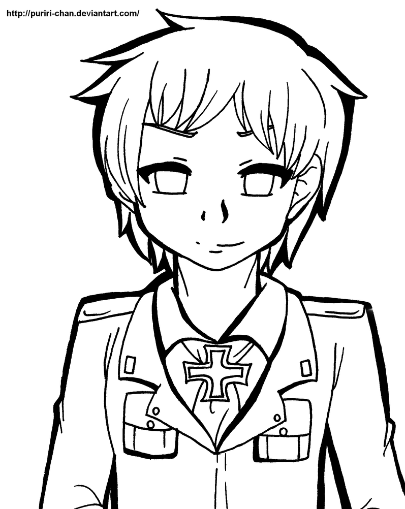 hetalia coloring pages chibi hetalia coloring pages to print