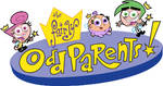 Fairly OddParents Logo Idea