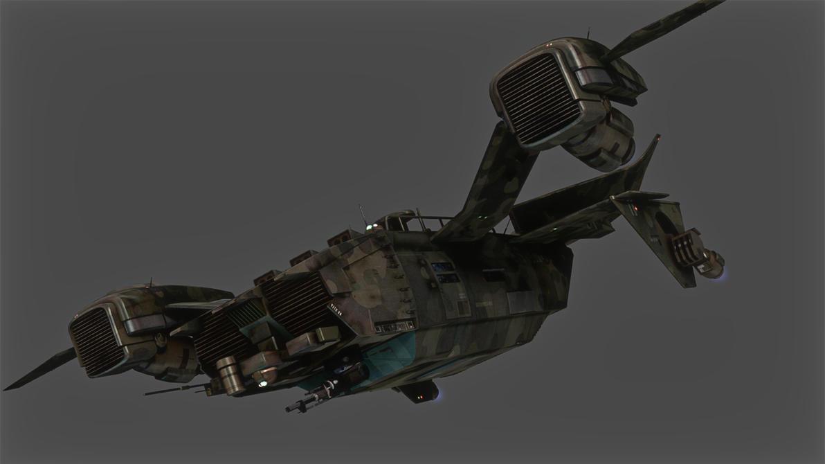 Army Camo raven by Supertrust on DeviantArt