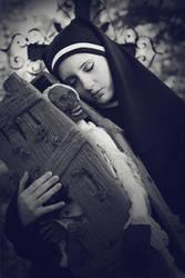 Last Goodbye - nun
