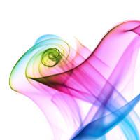 Smoke Swirl by freemax