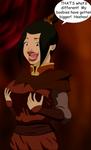 Avatar: Azubimbo 2