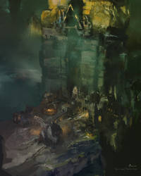 topLevelLayout explorationSketch04