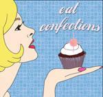 Eat Confections