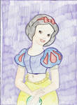 Pearl Princess: Snow White