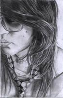 Para mi nueva amigui xD by Feig-Art