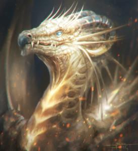 DarkLestat's Profile Picture