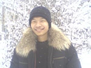 Sciff3's Profile Picture