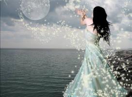 Midnight Magic by AvalonSky