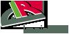 Iranian DA Second Logo by absdostan