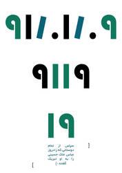 9119 | Happy my birthday