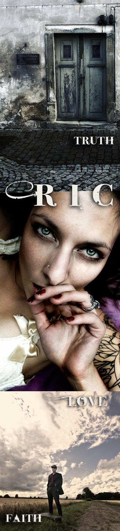 SelinaKyle's Profile Picture
