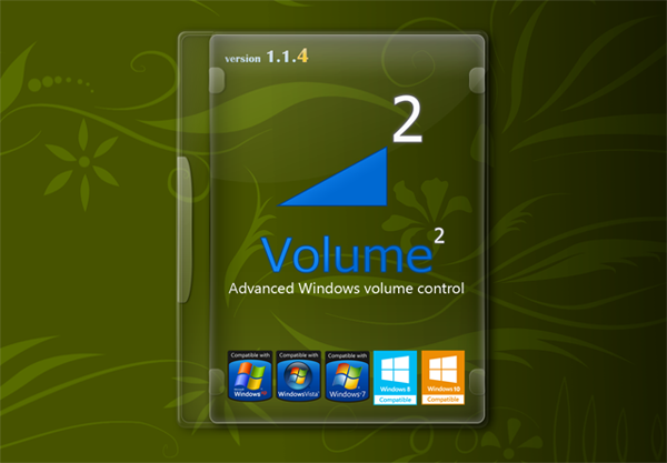 Windows 7 Volume2 Portable 1.1.5.404 full