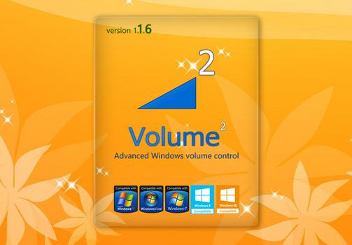Volume2 version 1.1.6.428 Release