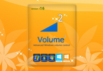 Volume2 version 1.1.6.428 Release