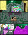 my little pony friendship is magic the last roundup watchcartoononline