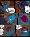 MLP Project 142