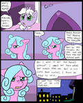 MLP Project 202