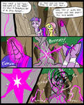 MLP Project 224