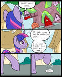 MLP Project 242