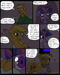MLP Project 248