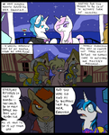 MLP Project 259