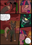 MLP Project 387