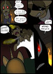MLP Project - Blood is Thicker...15