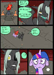 MLP Project 462