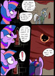 MLP Project 487