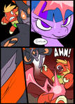 MLP Project 498