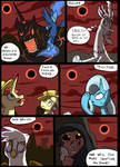 MLP Project 512