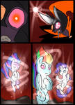 MLP Project 535
