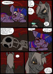 MLP Project 558