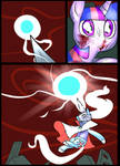 MLP Project 566