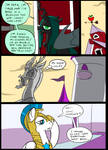 MLP Project 573