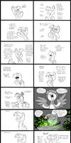 So you think you know Twilight Sparkle...